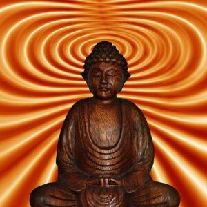 buddha-600.jpg