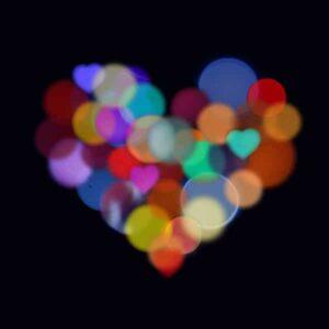 heart-600.jpg